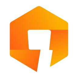 �~仁信息港最新版v1.0.1 安卓版