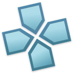 ppsspp�O果手�C版v1.11.3 iphone版