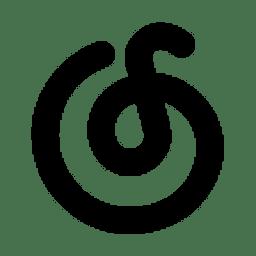网易云音乐插件 v2.8.2 安卓版