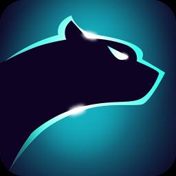 �C豹�入法最新版本v1.10.0 安卓中文版