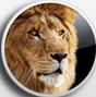 lion skin pack 13电脑版