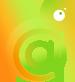 傲游浏览器百变邮箱 v5.3.8.2000 电脑版
