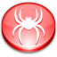 火蜘蛛email搜索软件 v1.5 绿色版