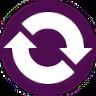 onionshare(文件共享软件) v1.3.1 官方版