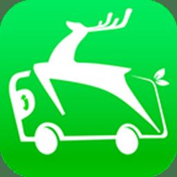 飞路巴士app