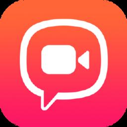 读书郎空中课堂学生版 v1.1.0 安卓版