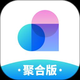 方舟行聚合版app