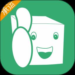 �碡�拉最新版v4.2.9 安卓版