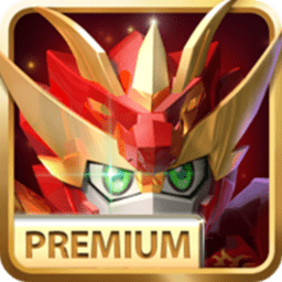 超级英雄大作战免费版 v1.0 安卓版
