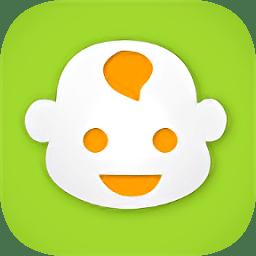 读书郎宝贝计划手机版 v1.4.1 安卓版