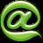 数苑邮件客户端 v1.0.2.3 绿色版