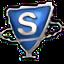gmail backup�]箱�浞� v3.0 ��X版