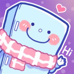 �H�鄣谋�箱app