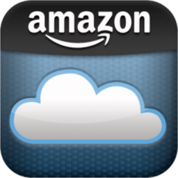 amazon cloud drive for pc