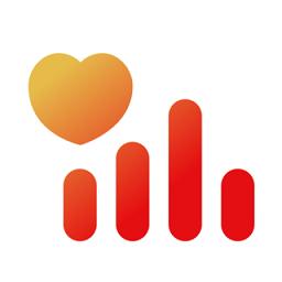 超�健康appv1.1.1 安卓版