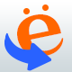 gsa email verifier邮件工具 v2.92  电脑版