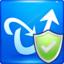 poppy for windows正版 v5.9.1 免�M版