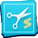 bigshear最新版 v1.1.4 2016.09.19 官方版