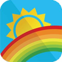 天津空气质量实时查询app