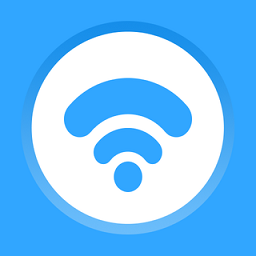 wifi加速大师2021v1.0.005 安卓版