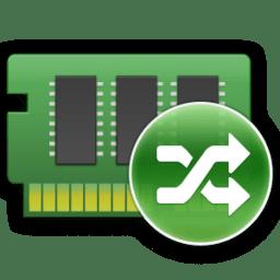 wise memory optimizer最新版 v4.13.115 ��X版