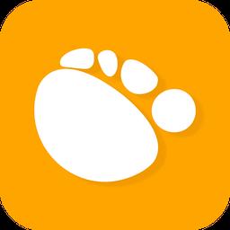 盛行天下最新版v4.6.0 安卓