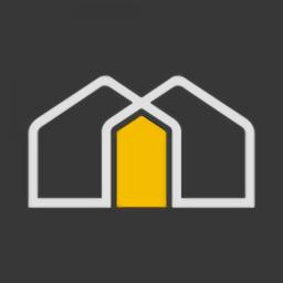 玩家生活软件 v3.2.1 安卓版