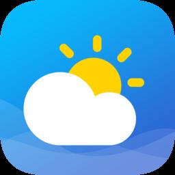 风云天气预报手机版