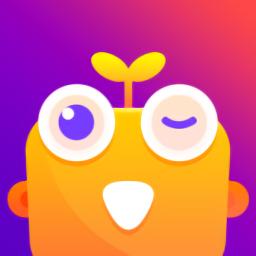 花盆儿短视频软件 v2.4.0 安卓版
