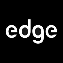 edge潮流平�_v7.29.4 安卓版