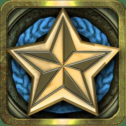 二战风云卡牌游戏v1.2.7 安
