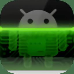 apk messenger download(apk信息查看)