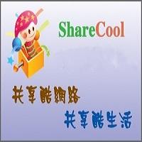 共享酷网络神捕sharecool