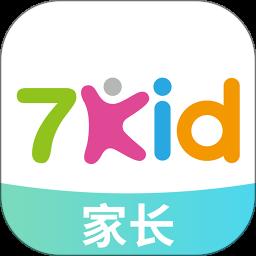 7kid家�L端appv2.23.1 安卓