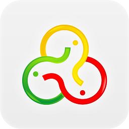 三象游戏平台 v1.1.0 安卓版