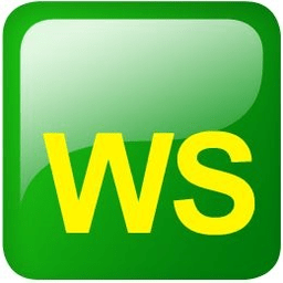 wordsmith tools免费版