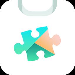 xposed框架商店中文版(xposed插件商店)v4.0 官方版