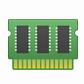 �却�y�工具�h化版(memtest64) v1.0 �G色版