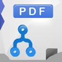 迅捷pdf分割合并工具 v2.0 电脑版