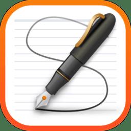 千本笔记免费版 v1.0.3 安卓版