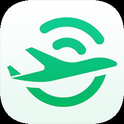 机场wifi手机版v1.0 安卓版