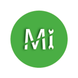 chimi模块miui12.5 v4.02.14 安卓最新版