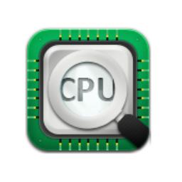 手�C硬件�z�y工具 v1.0.0 安卓版