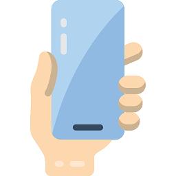 微动手势app