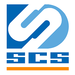 东吴证券股指期货版pc端v7.75.49.11 电脑版