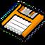 文件分割合并器(filesplit) v2.2 绿色版