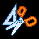 365文件分割助手 v3.0 绿色版