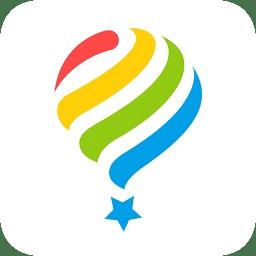 pirt梦想旅行app v3.6.3 安卓版