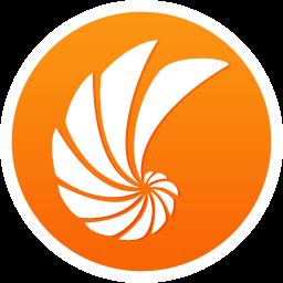 同步助手win10官方版 v3.6.1.0 最新版