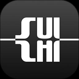 �S知�O果版v3.3.3 iphone版